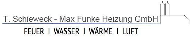 T. Schieweck - Max Funke Heizung GmbH